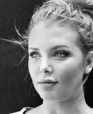 Make-up Artist Beauty