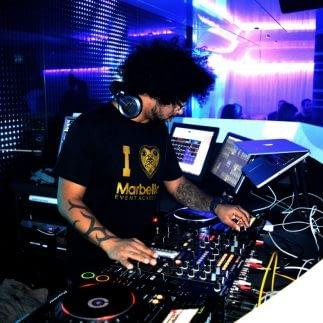 Är du nästa DJ?