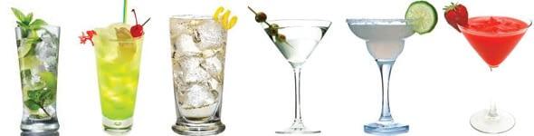 drinkar med barkurser.se