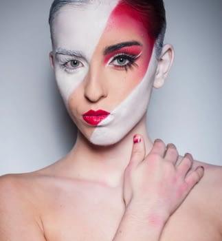 Make-up Artist Master