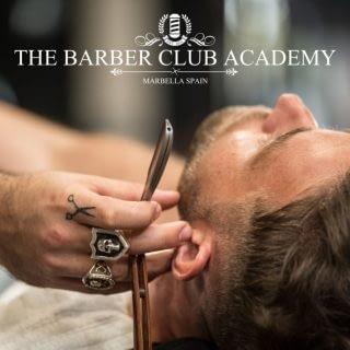 Barbering, Rakning