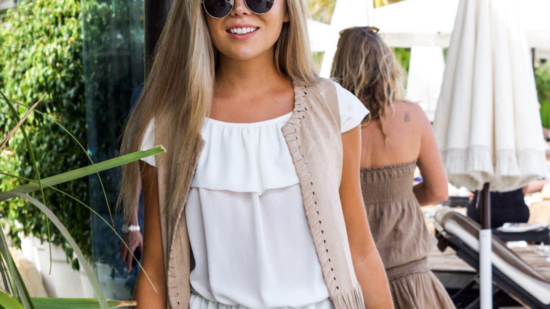 Var med & skapa en Fashionshow i Marbella