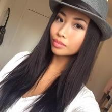 Tina Ngo